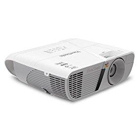 ViewSonic Pro7827HD Proyector LightStream Full HD 1080p Home ...