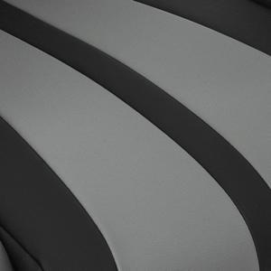 PUレザー,高耐久,高品質,合成皮革,人工皮革