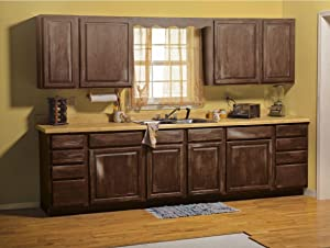 Awe Inspiring Rust Oleum 263231 Cabinet Transformations Small Kit Download Free Architecture Designs Itiscsunscenecom