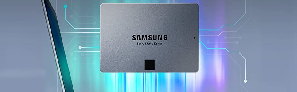 Samsung, memory, SSD, solid drive