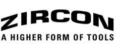 zircon, original studfinder, stud finders, water level, metal scanners, studsensor, multiscanner