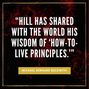 Beckwith Quote