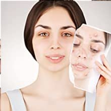 Helps To Fade Pigmentation And Brighten Skin