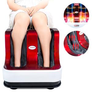 healthgenie foot massager