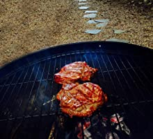 Lightning Nuggets, fire starters, wood burning, camping, fire, pizza ovens, wood stoves, non-toxic