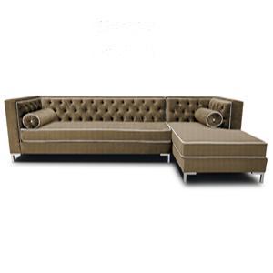 Decenni Custom Furniture