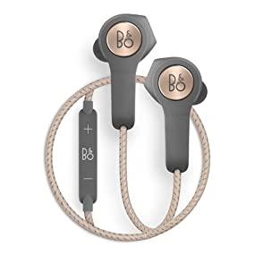 Bang & Olufsen, Bang and Olufsen, wireless headphones, wireless earbuds