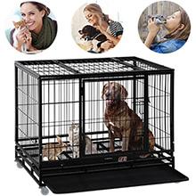 Dog_crate_dog _cage_dog_kennel_14.jpg