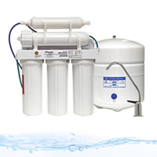 reverse osmosis membrane,whirlpool reverse osmosis replacement filters, express water reverse system