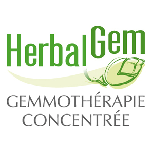 Gemmothérapie, herbalgem, macérat de bourgeon frais bio