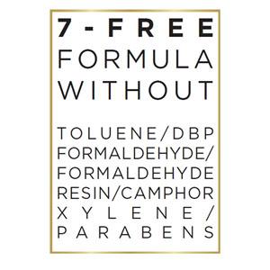 7 free
