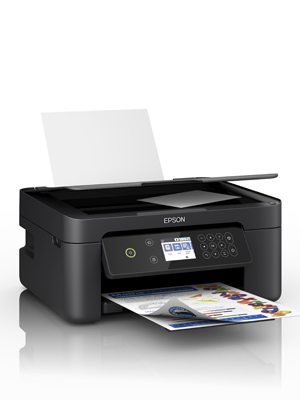 epson-expression-home-xp-4100-stampante-3-in-1-st