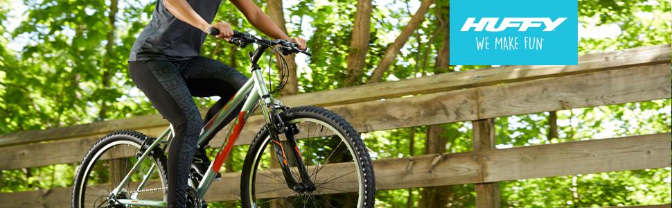 mountain bike, amazon bikes, womens mountain bikes, 26 inch bike, 27.5 inch bike, aluminum bike, mtb