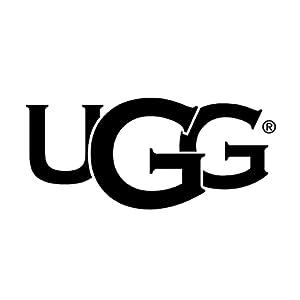 UGG Women's Sheepskin Insole