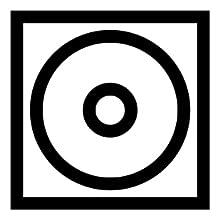 Onkyo,récepteur,lecteur cd,lecteur blu-ray,platine,hifi,amplificateur,radio internet,tuner,multiroom