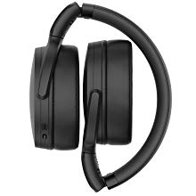Sennheiser HD 350BT 5