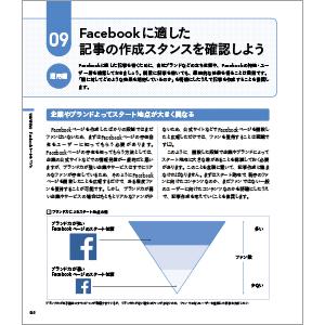 SNS Webマーケティング コンテンツ 広告 フォロワー 画像加工 YouTube LINE公式 TikTok Snapchat Pinterest ブランディング Google アナリティクス