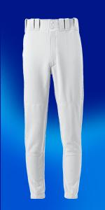 Premier Baseball Pants