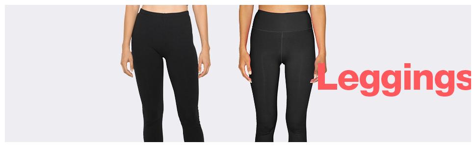 american apparel, leggings