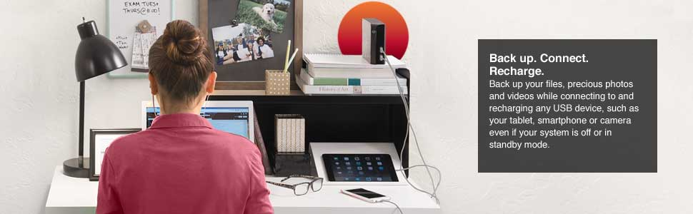 backup storage, external drive, external hard drive, 4tb , 5tb hard drive, desktop hard drive