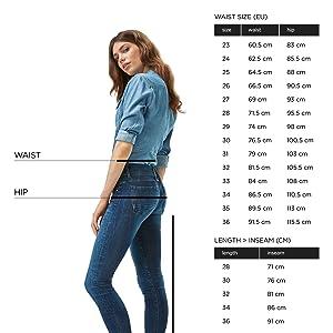 G Star Raw Size Guide Uk 54 Off Pramdragerfesten Dk