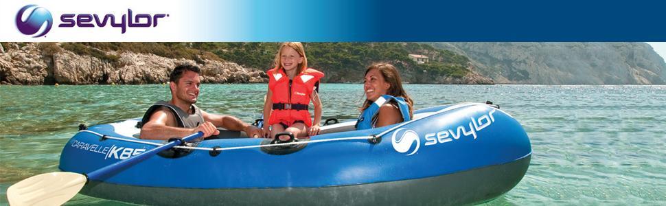 schlauchboot;schlauchboot 4 personen;schlauchboot kinder;schlauchboot 2 personen;schlauchboot angeln