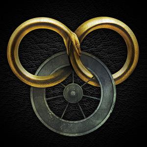 O Olho do Mundo, série A Roda do Tempo livro 1 - Livros na Amazon.com.br