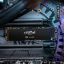 crucial-p5-ssd-aplus-seamless-performance-image
