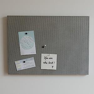 orange notice board magnetic notice board magnetic memo board Magnetic dry erase board Large Magnetic Whiteboard orange memo board.