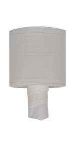... Tork Universal RC530 Centerfeed Paper Hand Towel Roll ...