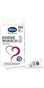 Ritex KINDERWUNSCH