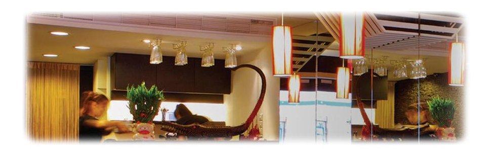 decorative; scone; chandelier; chandieler; scones; post light; hanging light