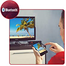 Bluetooth vsx-834