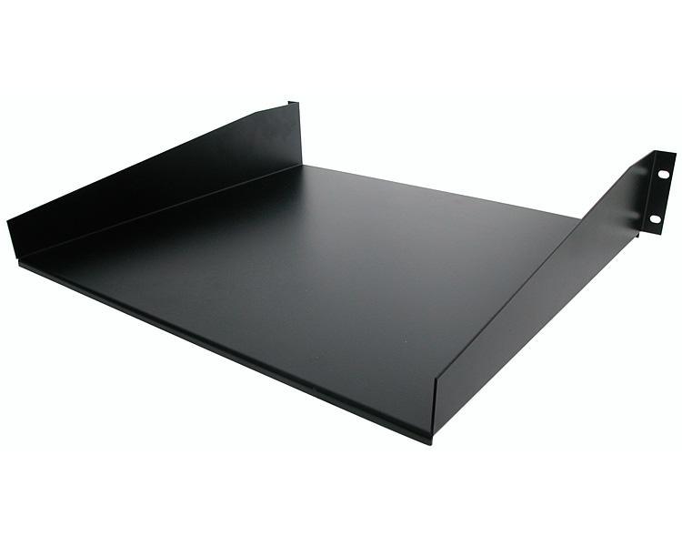 amazon com startech com black standard universal server rack rh amazon com Furniture Shelve Racks Furniture Shelve Racks