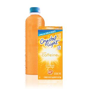 lemon light drink natural crystal kraft g iced w foods mix item lighting tea decaffeinated oz
