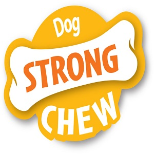 chew toys for dogs that are strong chewers nylabone