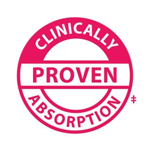 probiotics;nutrition;probiotic;supplement;womens;multivitamin;vitamins;daily;pills;women;tablets