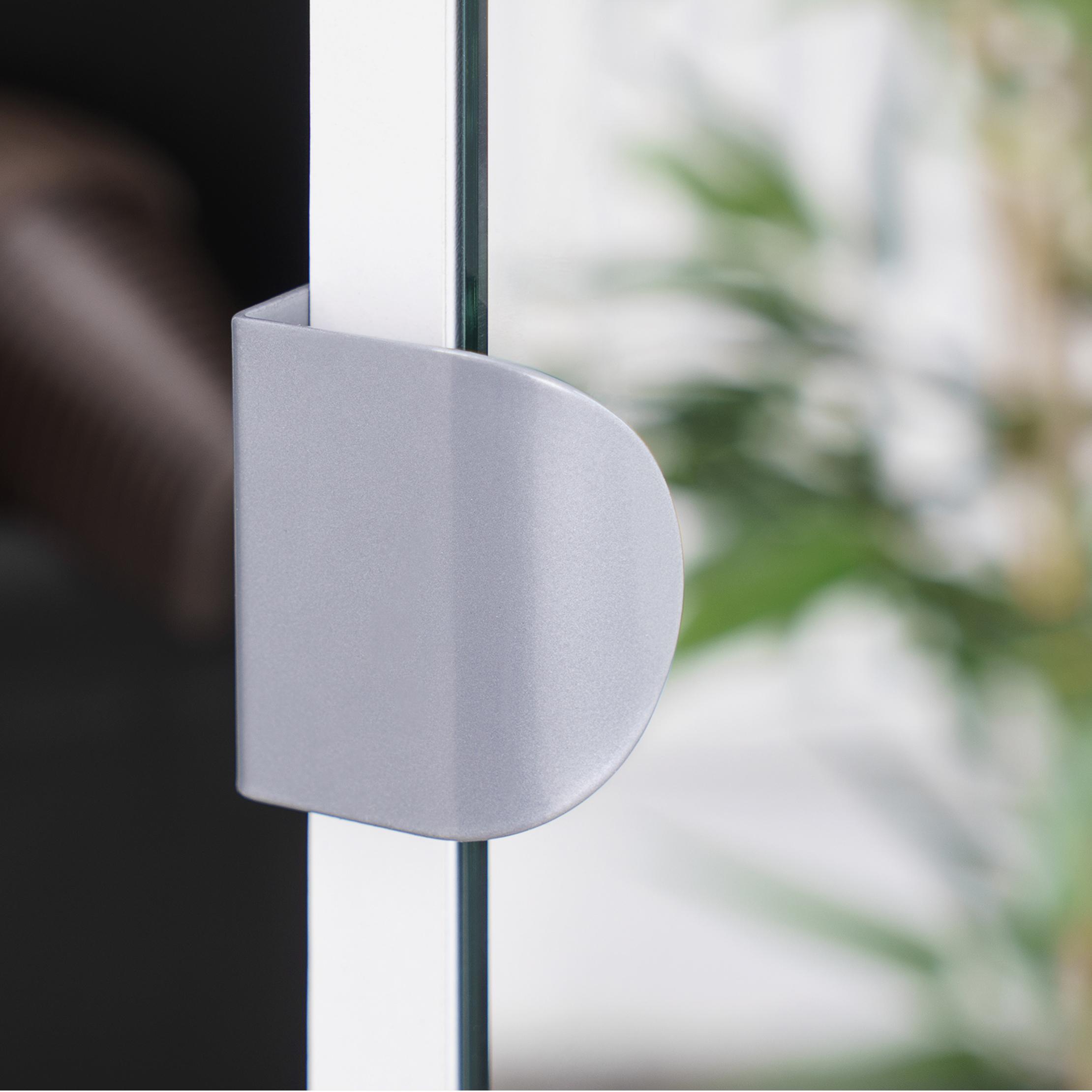spiegelschuhschrank schuhschrank mit spiegelt r b h t. Black Bedroom Furniture Sets. Home Design Ideas
