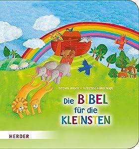 Bibel kennenlernen grundschule