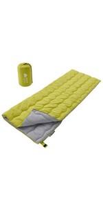 ロゴス(LOGOS) ROSY 丸洗い寝袋・10 72600606