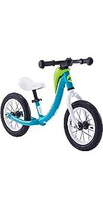 Pony Kids Balance Bike