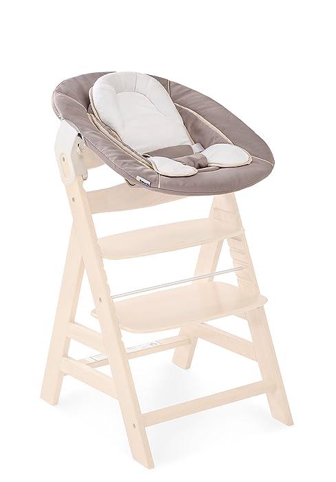 sdraietta neonati dalla nascita fino a 9 kg con cintura di sicurezza a 3 punti
