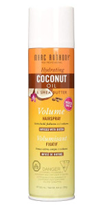 Hydrating Coconut Oil amp; Shea Butter Collection