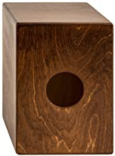 meinl percussion jc50lbnt baltic birch wood compact jam cajon with internal snares. Black Bedroom Furniture Sets. Home Design Ideas