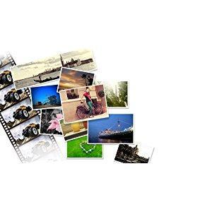 Panasonic Lumix Dmc Sz10eg K Style Kompakt Kamera