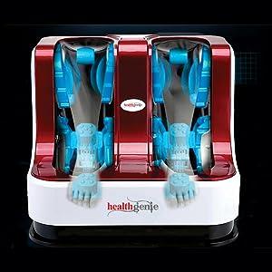 healthgenie massager