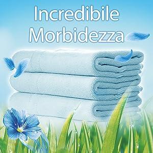 vernel_ammorbidente_profumato_morbidezza