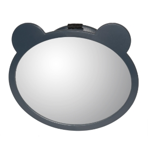 eyes on baby mirror, jolly jumper, car mirror for baby, driver's baby mirror, car seat mirror