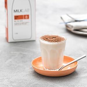 MILKLAB Alond Milk