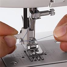 singer m3300 sewing